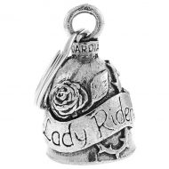 CAMPANILLA LADY RIDER 1017